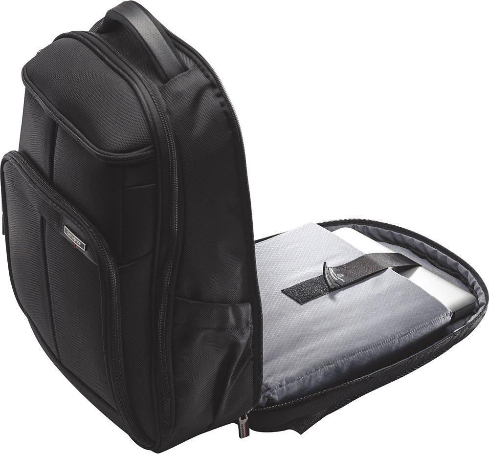 55009ae59a31 Amazon.com: Laser Pro Laptop Backpack - Black: Home Improvement