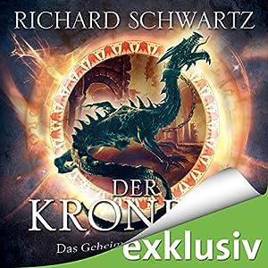 Der Kronrat (Das Geheimnis von Askir 6) Audiobook