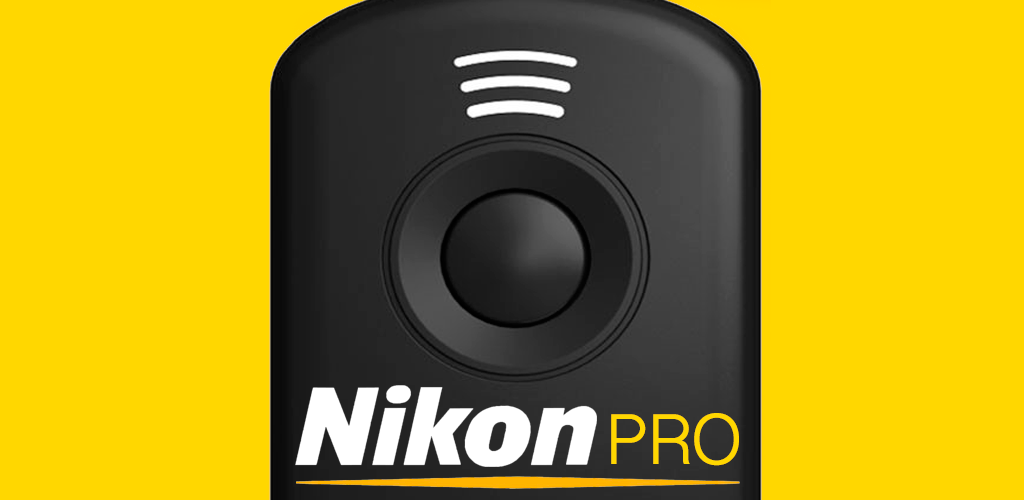 Amazon.com: Nikon Remote Control IR: Appstore for Android