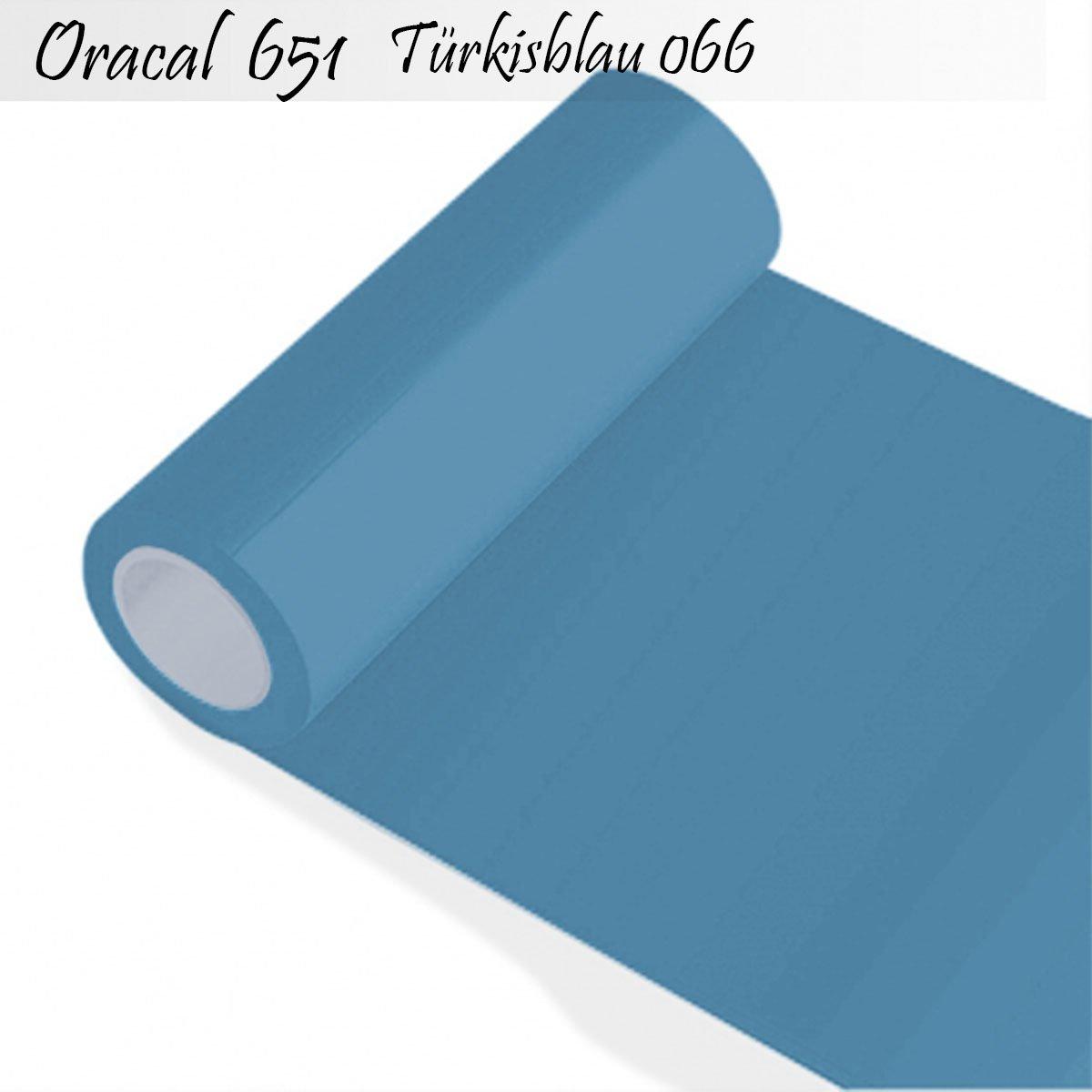 Oracal 651 - Orafol Folie 10m 10m 10m (Laufmeter) freie Farbwahl 55 glänzende Farben - glanz in 4 Größen, 63 cm Folienhöhe - Farbe 70 - schwarz B00TRTF7NU Wandtattoos & Wandbilder d7a043