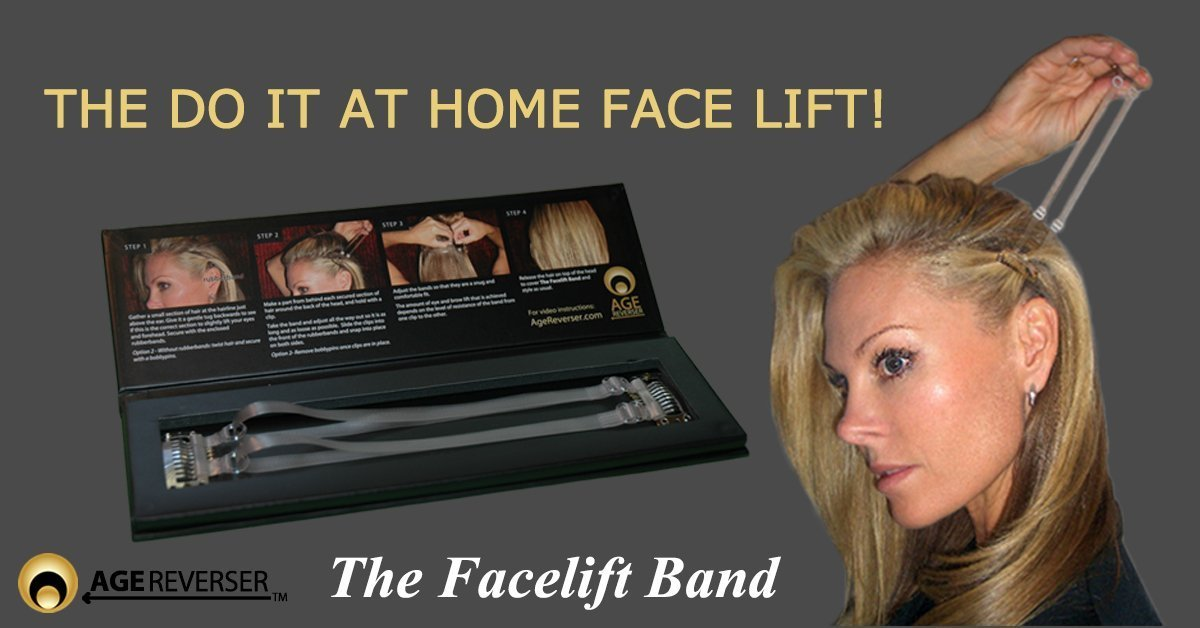The Facelift Band