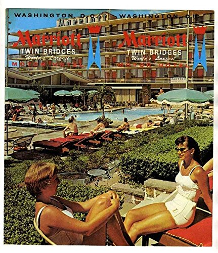 marriott-twin-bridges-worlds-largest-motor-hotel-brochure-washington-dc-1960