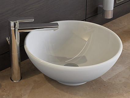 Bagno lavabi per bagno mastrelli arredamenti cremona