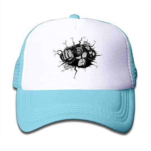 Image Unavailable. Image not available for. Color  Kids Bape A Bathing Ape  Trucker Hats ... bd1343d8c0a2