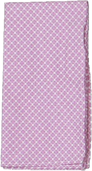 Bar Iii Mens Floral Business Pocket Square Pink O S At Amazon Men S Clothing Store
