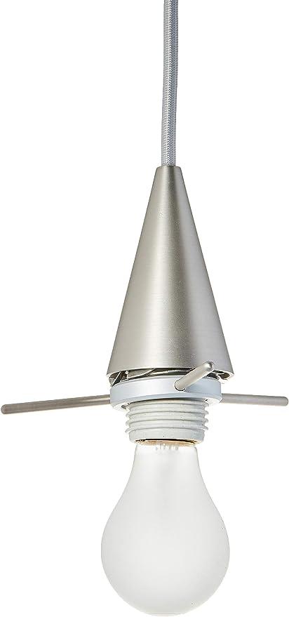JCBIZ 6pcs 35mm Stainless Steel Freezer Shelf Support Clip Bracket Hook Accessories for Refrigerator