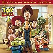 Toy Story 3 | Gabriele Bingenheimer, Marian Szymczyk