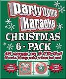Karaoke Songs - Best Reviews Guide