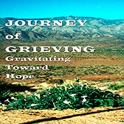 Journey of Grieving