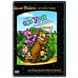 El Show Del Oso Yogi ''La Serie Completa''(yogi Bear: The Complete Series) Los 33 Episodios De Serie De T.V. [Ntsc/region 1 & 4 dvd. Import - Latin America] Audio English, Spanish and Portugues with Subtitiles English, Spanish and Portugues.