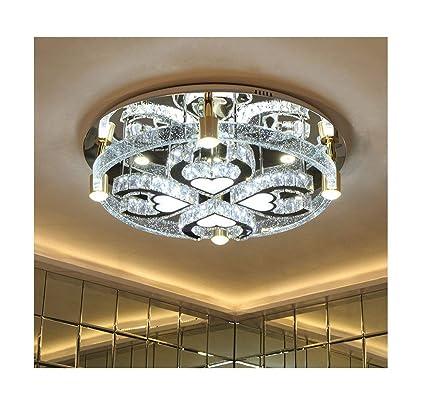 Focos de techo Iluminación colgante Lámparas de ar Lámpara ...