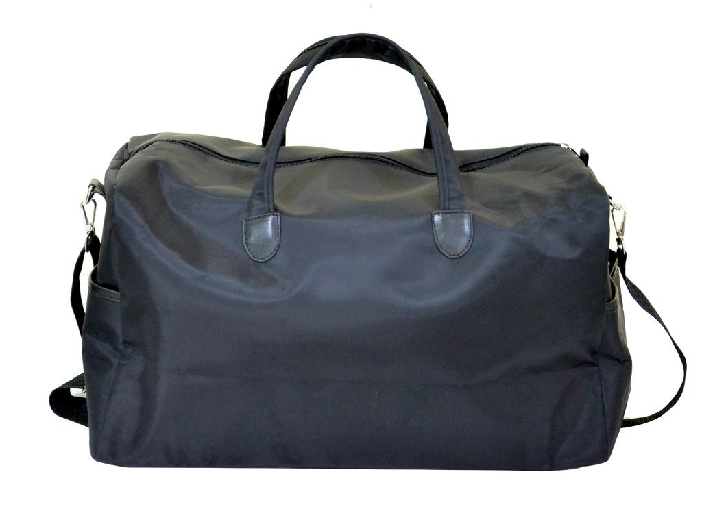 Always Be Positive Weekender Bag