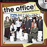 : The Office 2009 Calendar plus bonus DVD (Multilingual Edition)