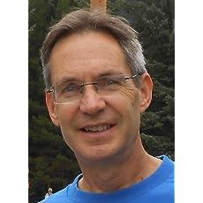 Dr. John R Brophy