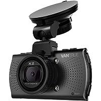 Vantrue X2 Super HD 2.7