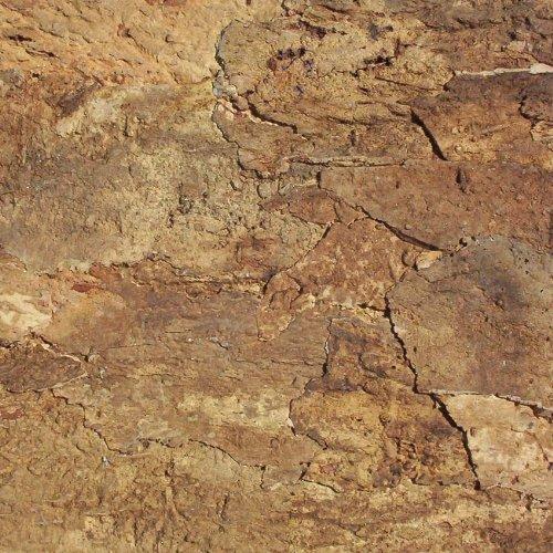 Zierkork-Rückwand 90 x 60 cm