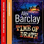 Time of Death | Alex Barclay