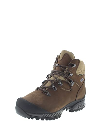 49b11dfde53 Hanwag Tatra II Bunion GTX Shoes Men Brown 2019: Amazon.co.uk ...