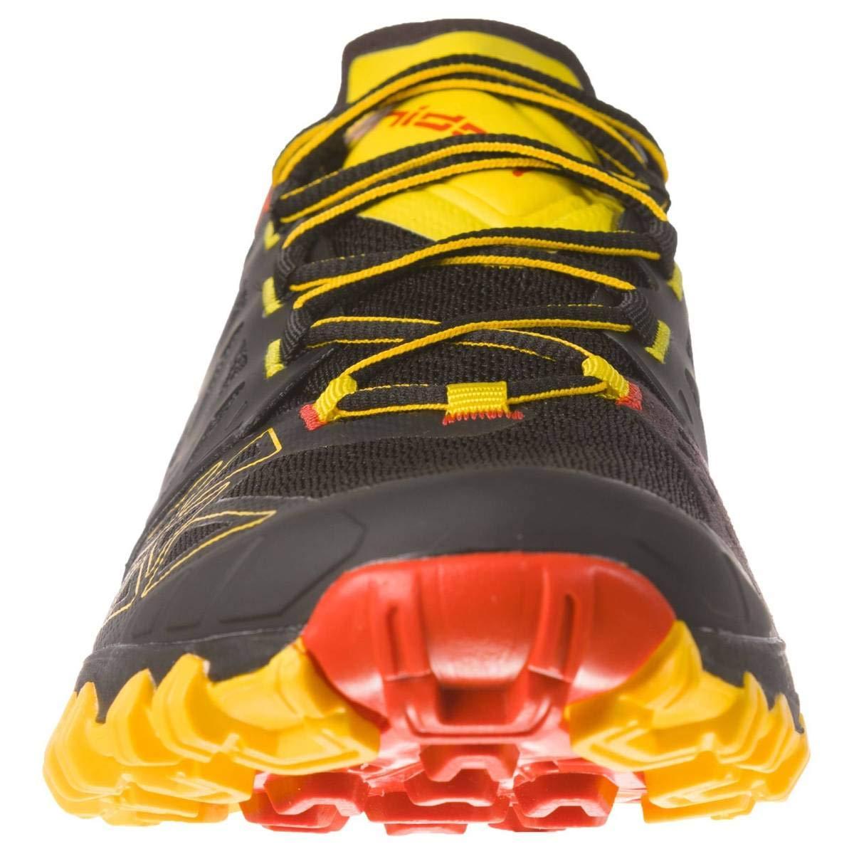 La La La Sportiva Bushido II Scarpa Trail Running 07849a