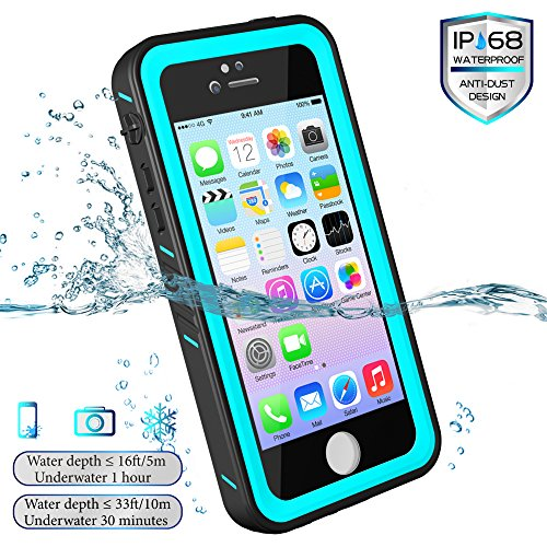 Buy iphone se case for drops