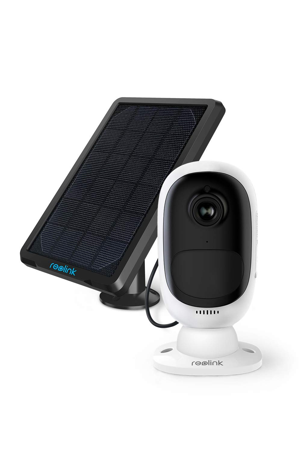 ReoLink Argus Two Plus Solar Panel