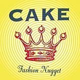 Fashion Nugget [Clean]