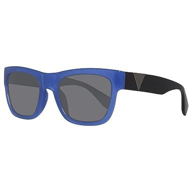 Amazon.com: Guess GU7440-5490A - Gafas de sol para mujer ...