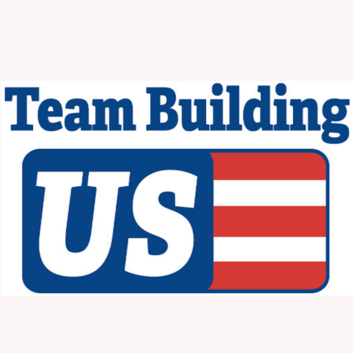 Team Building US - Learn about our seminars, activities, programs and other upcoming events by connecting to our mobile website with this - Myer Website