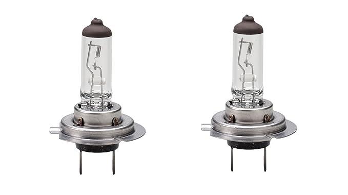 Amazon.com: EiKO H755PVP2 H7 55W Power Vision PRO Halogen Bulb, (Pack of 2): Automotive