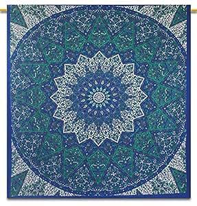 Handicrunch exclusiva gama de tapicería
