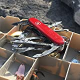 Victorinox-Swiss-Army-Deluxe-Tinker-RedOne-Size