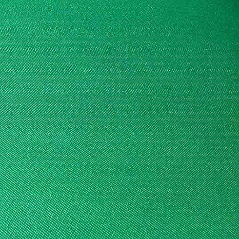 Paño billar granito t verde 1. 8 o: Amazon.es: Deportes y aire libre