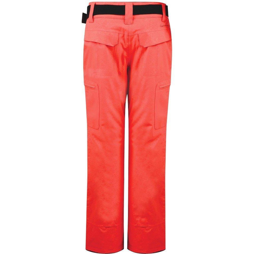 Dare 2b Stand for II Pantalon de Ski Femme