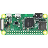 Raspberry Pi Zero W (Wireless) ( 2017 model)
