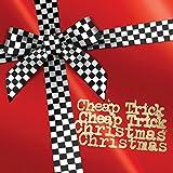 61IY6M8Vq%2BL. SL160  - Cheap Trick - Christmas Christmas (Album Review)
