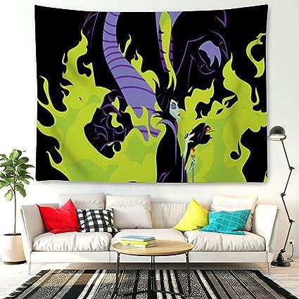 Amazon Com Disney Collection Maleficent Mistress Of Evil