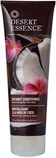 product image for Desert Essence Coconut Conditioner - 8 fl oz