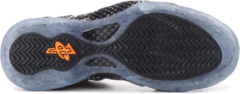 Nike Air Foamposite One ParaNormanJoorala
