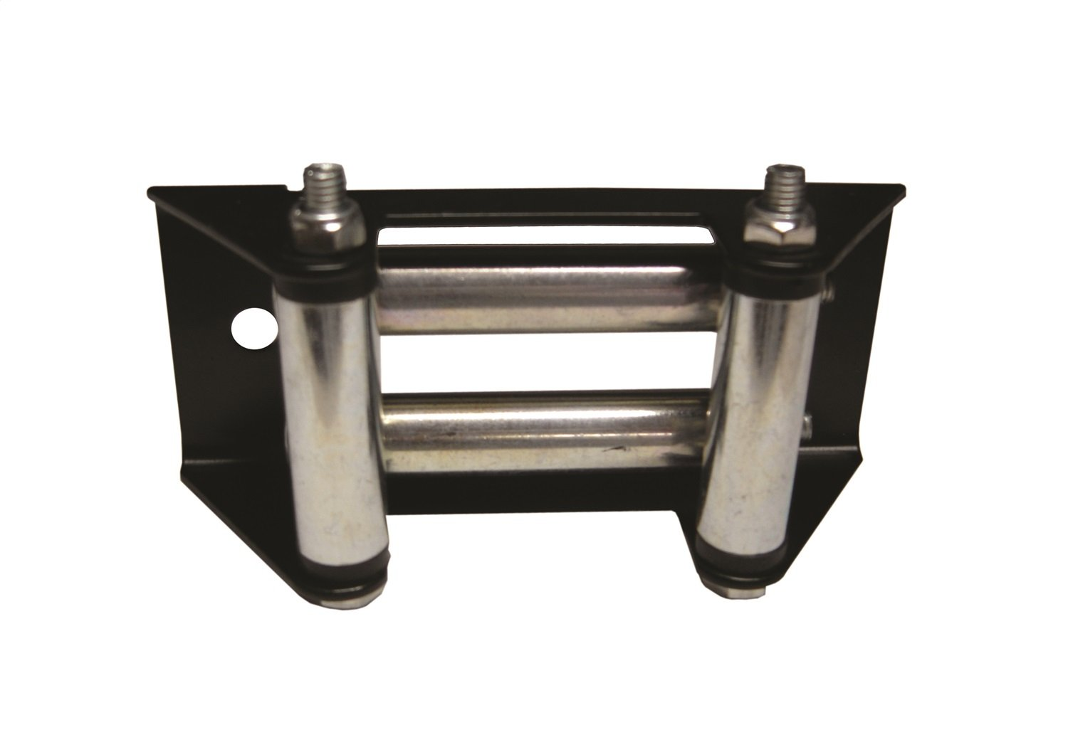 Mile Marker WH-2 WH Series Roller Fairlead