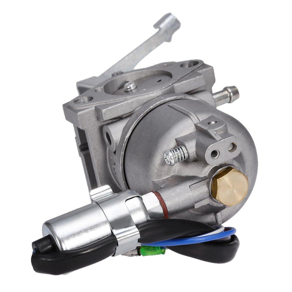 Carburetor For Yamaha MZ360 MZ 360 EF6600 Generator Motor NEW QKPARTS