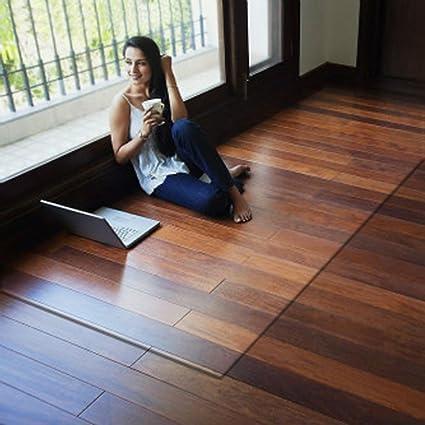 Amazon Door Matgate Padrugwood Floor Protectorpvc