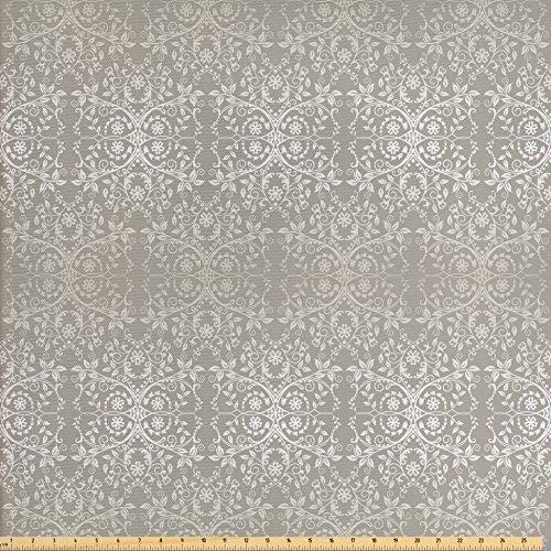 upholstery fabric retro - 7