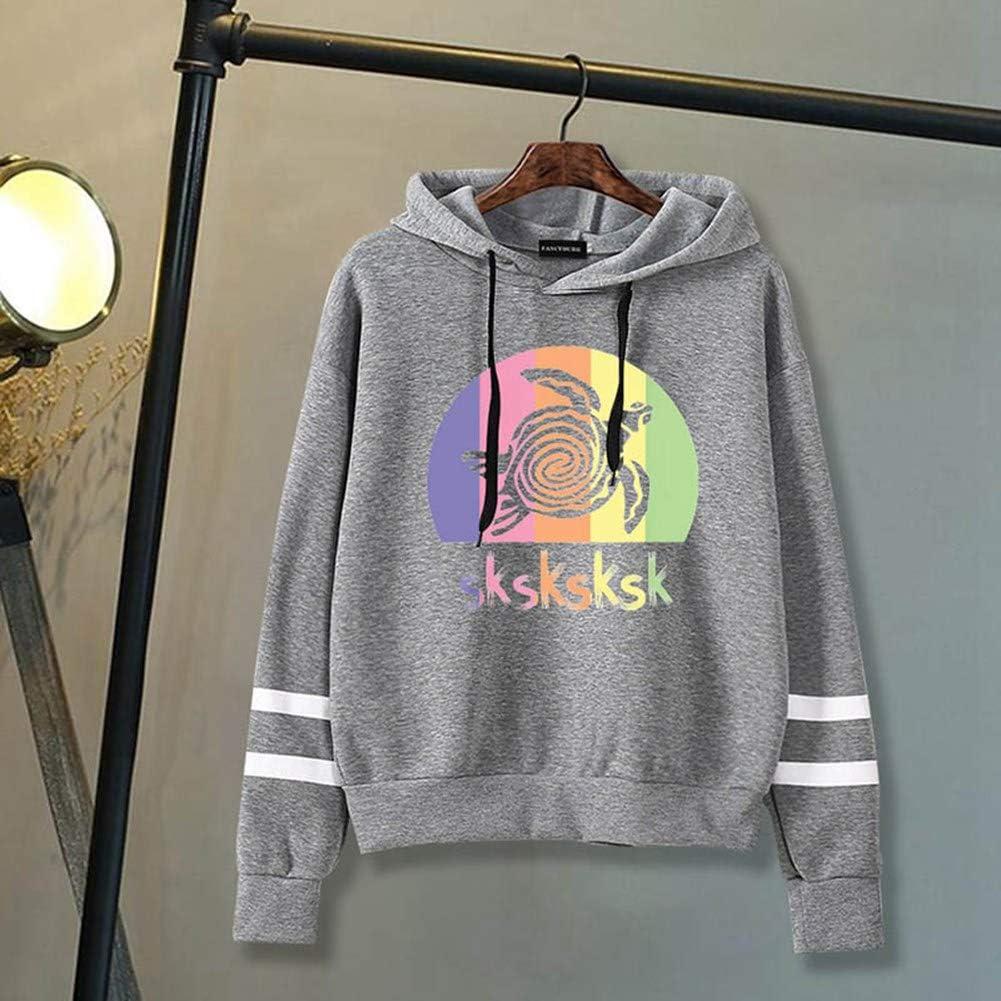 lucasy Sksksk Hoodie Sksksksksk and I OOP Save The Turtles Hoodie Sweatshirt