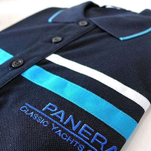 panerai-watch-classic-yachts-challenge-merchandise-polo