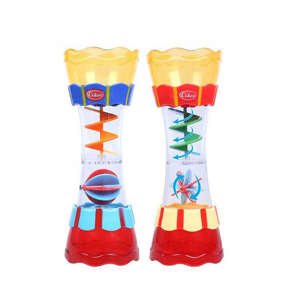 Bathing Water Toys Classical Kaleidoscope for Kids East Majik