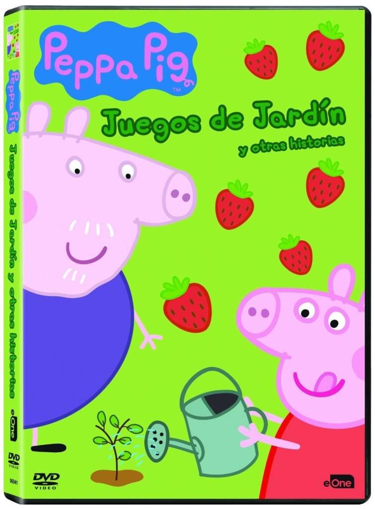rEVISTERO PEPPA PIG NIÑAS, IndalChess.com Tienda de juguetes online ...