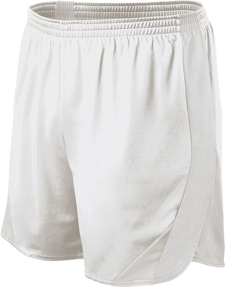 Holloway APPROACH SHORT WH/WH/WH 2XL