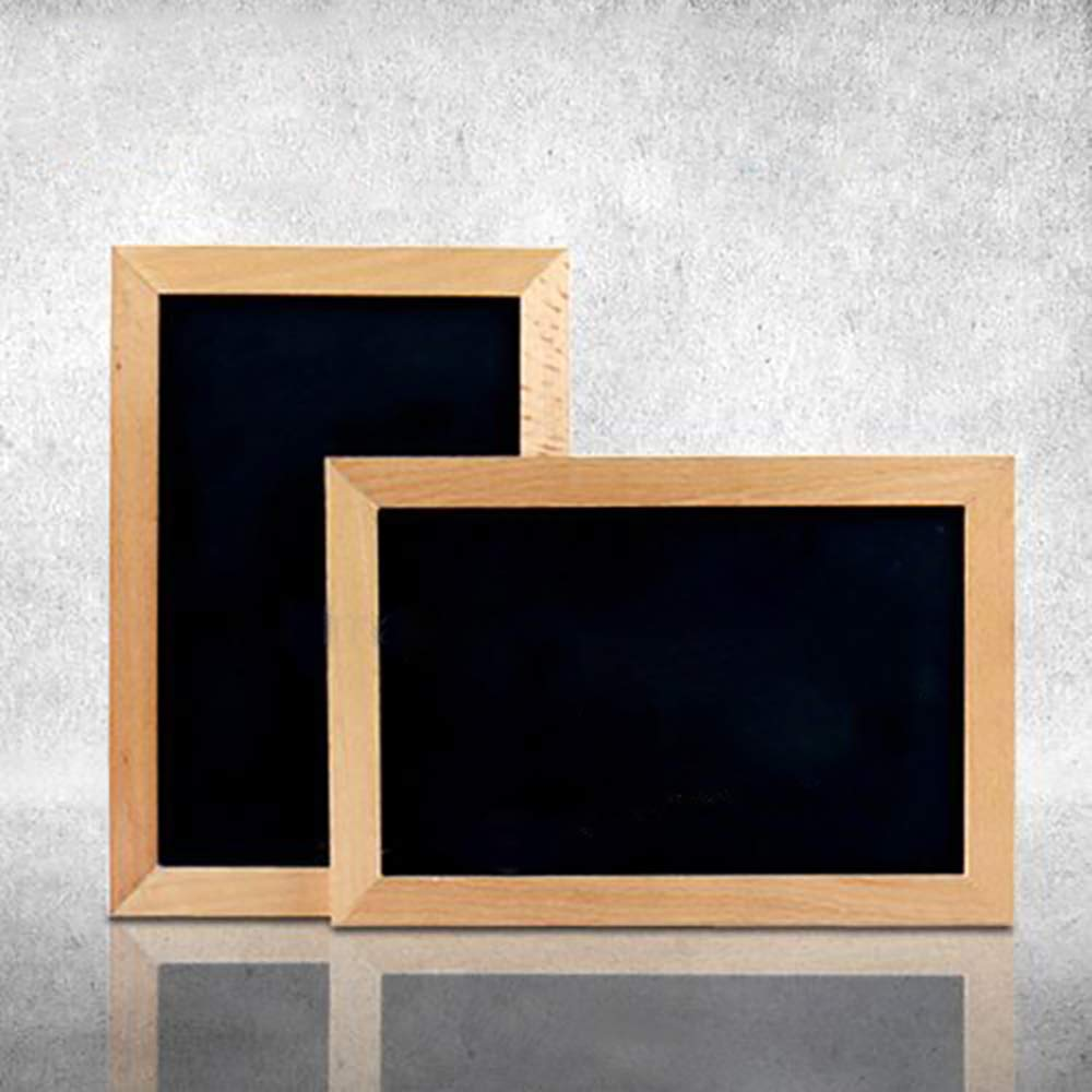 Enjoyer Spirit Slates-Magnetic (Ghost Black Board) Magic Tricks Stage Illusion Mentalism Magic Gimmick Prediction Magie Slates by Enjoyer (Image #6)