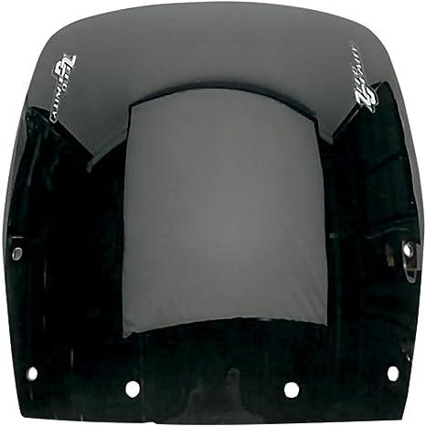 Zero Gravity Windscreens SR Series Windscreen 1988-2007 Kawasaki EX250F Ninja 250R