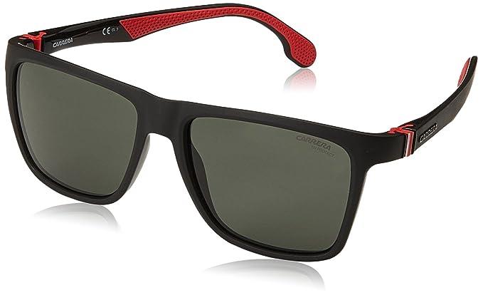 ae5344024f Carrera Gradient Square Unisex Sunglasses - (CARRERA 5047 S 807 56QT ...
